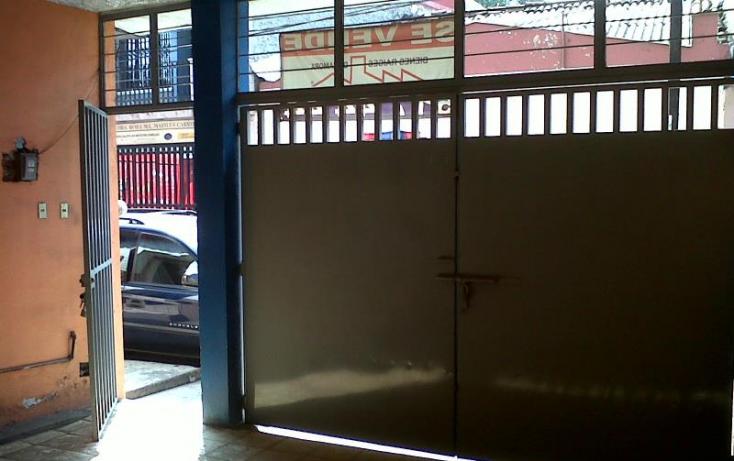 Foto de casa en venta en constitución norte 279, jacona de plancarte centro, jacona, michoacán de ocampo, 498714 no 17