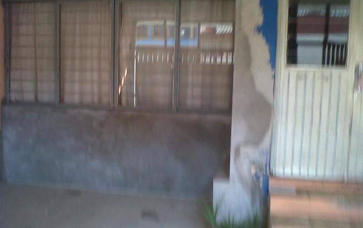 Foto de casa en venta en constituci?n norte 279, jacona de plancarte centro, jacona, michoac?n de ocampo, 498714 No. 18