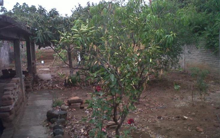 Foto de casa en venta en constitución norte 279, jacona de plancarte centro, jacona, michoacán de ocampo, 498714 no 21