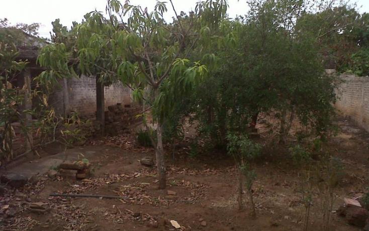 Foto de casa en venta en constitución norte 279, jacona de plancarte centro, jacona, michoacán de ocampo, 498714 no 22