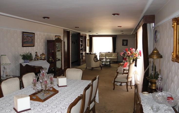 Foto de casa en venta en  , constituci?n, pachuca de soto, hidalgo, 1535883 No. 05