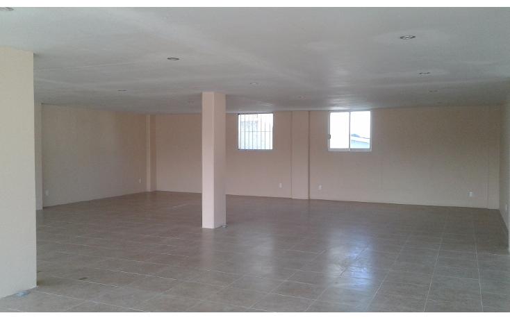 Foto de oficina en renta en  , constitución, pachuca de soto, hidalgo, 1614538 No. 03