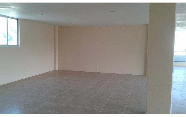 Foto de oficina en renta en  , constitución, pachuca de soto, hidalgo, 1614538 No. 06