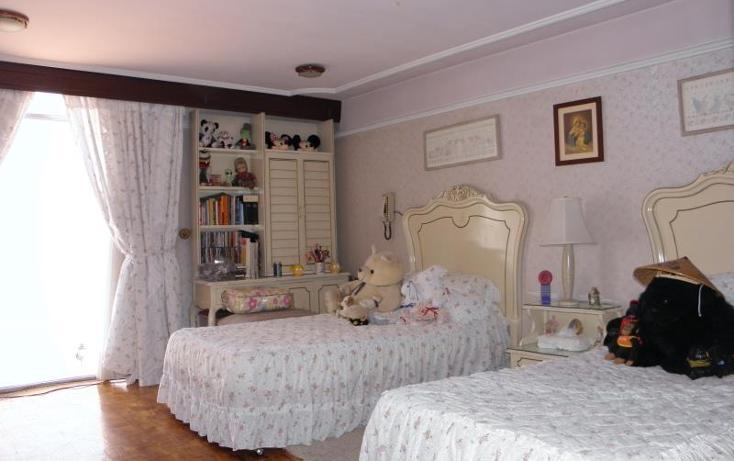 Foto de casa en venta en  , constitución, pachuca de soto, hidalgo, 1981792 No. 07