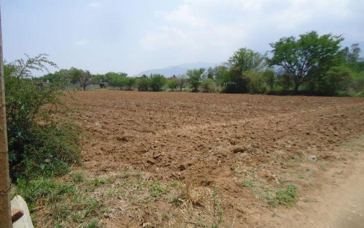 Foto de terreno habitacional en venta en constitución, san agustin yatareni, san agustín yatareni, oaxaca, 1926074 no 02