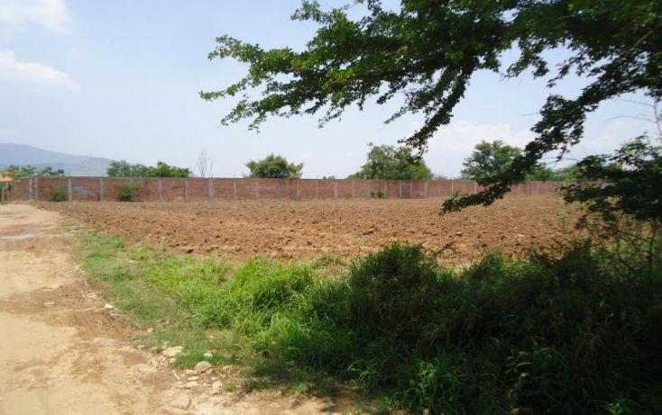Foto de terreno habitacional en venta en constitución, san agustin yatareni, san agustín yatareni, oaxaca, 1926074 no 05