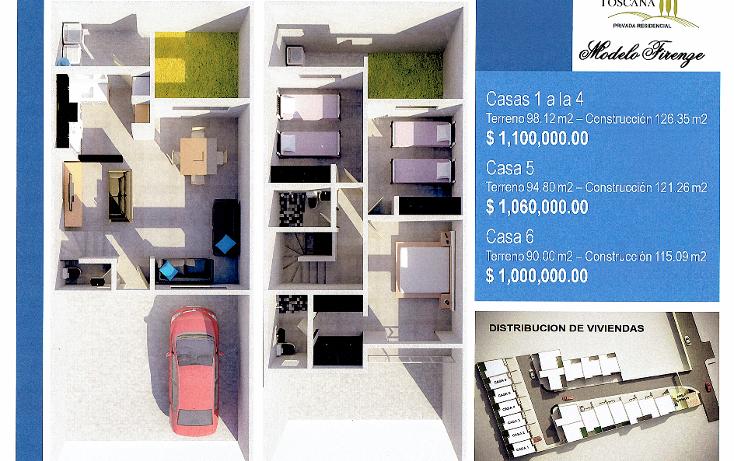 Foto de casa en venta en  , constitución, san luis potosí, san luis potosí, 1852468 No. 01