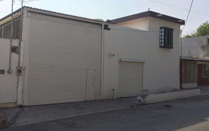 Foto de terreno habitacional en venta en constitucion, santa catarina centro, santa catarina, nuevo león, 1720120 no 02
