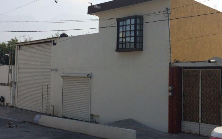 Foto de terreno habitacional en venta en constitucion, santa catarina centro, santa catarina, nuevo león, 1720120 no 03