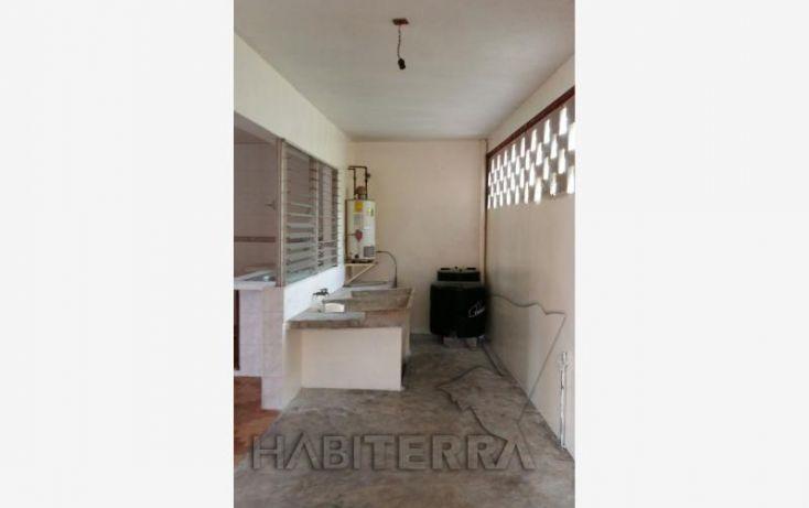 Foto de casa en renta en constitución, santiago de la peña, tuxpan, veracruz, 1606392 no 03