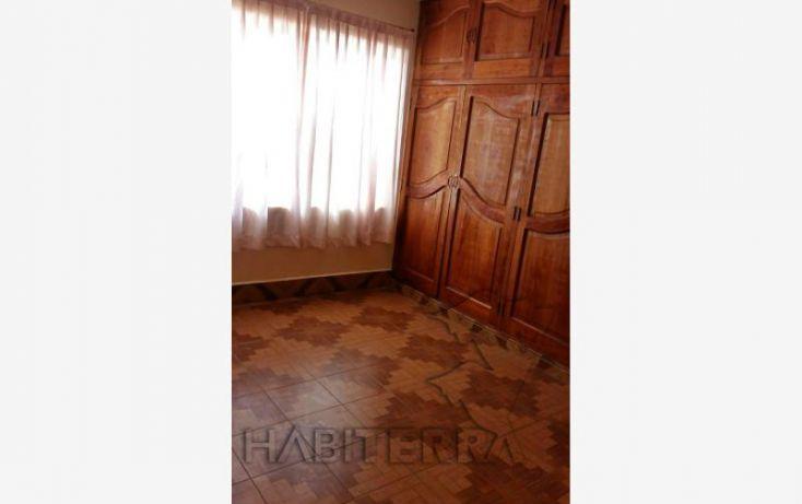 Foto de casa en renta en constitución, santiago de la peña, tuxpan, veracruz, 1606392 no 04