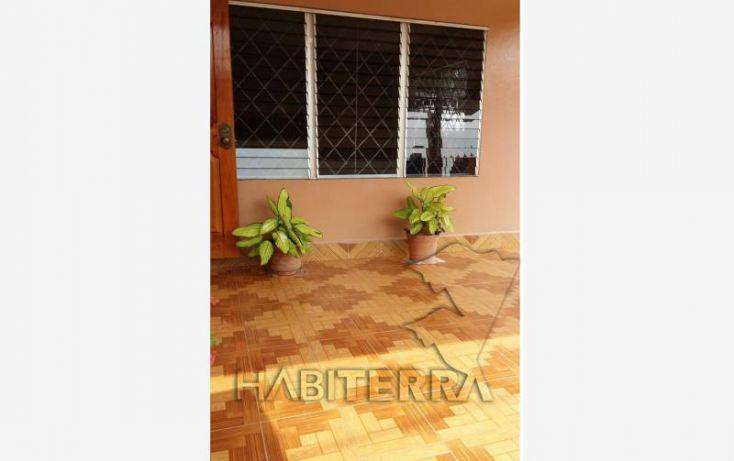 Foto de casa en renta en constitución, santiago de la peña, tuxpan, veracruz, 1606392 no 06