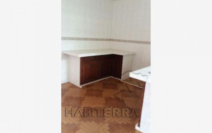 Foto de casa en renta en constitución, santiago de la peña, tuxpan, veracruz, 1606392 no 07