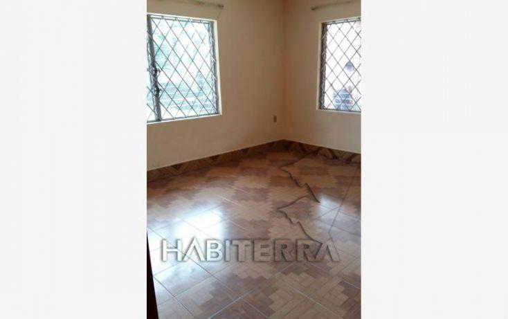 Foto de casa en renta en constitución, santiago de la peña, tuxpan, veracruz, 1606392 no 08