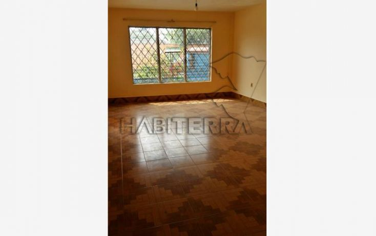 Foto de casa en renta en constitución, santiago de la peña, tuxpan, veracruz, 1606392 no 10