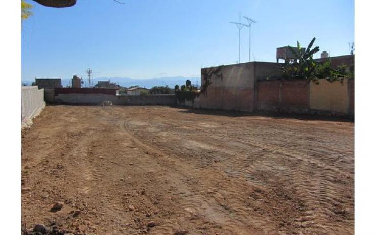 Foto de terreno comercial en venta en constitucion sn, ixtapan de la sal, ixtapan de la sal, estado de méxico, 38999 no 02