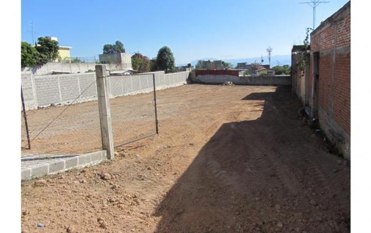Foto de terreno comercial en venta en constitucion sn, ixtapan de la sal, ixtapan de la sal, estado de méxico, 38999 no 03