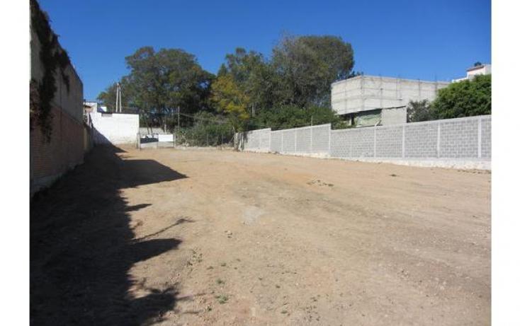 Foto de terreno comercial en venta en constitucion sn, ixtapan de la sal, ixtapan de la sal, estado de méxico, 38999 no 04