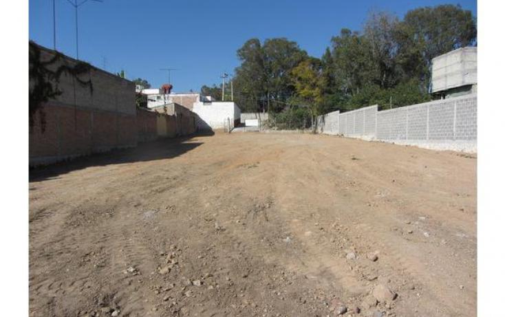 Foto de terreno comercial en venta en constitucion sn, ixtapan de la sal, ixtapan de la sal, estado de méxico, 38999 no 05