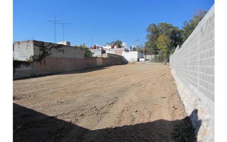 Foto de terreno comercial en venta en constitucion sn, ixtapan de la sal, ixtapan de la sal, estado de méxico, 38999 no 06