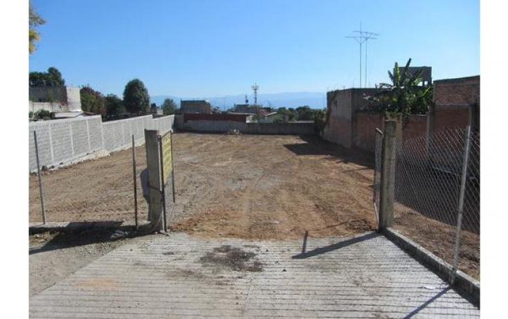 Foto de terreno comercial en venta en constitucion sn, ixtapan de la sal, ixtapan de la sal, estado de méxico, 38999 no 07