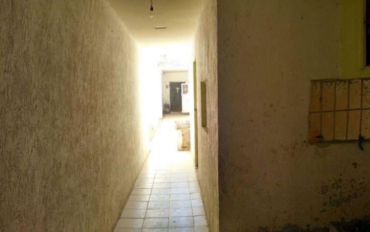 Foto de casa en venta en constitucion, valle del santuario, san luis potosí, san luis potosí, 1006665 no 05
