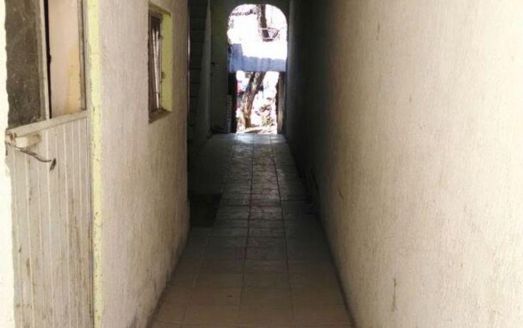 Foto de casa en venta en constitucion, valle del santuario, san luis potosí, san luis potosí, 1006665 no 07