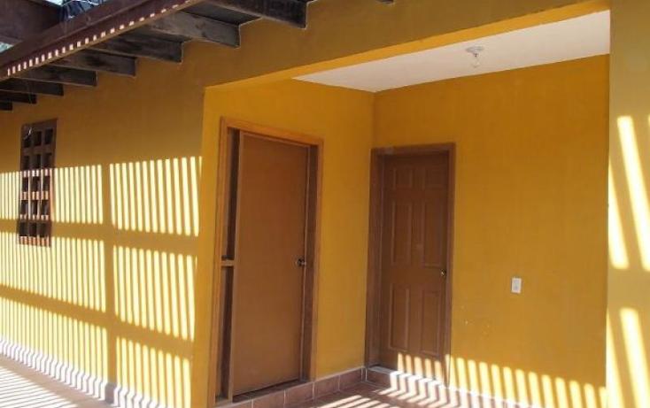 Foto de casa en venta en  , puerto peñasco centro, puerto peñasco, sonora, 1837436 No. 02