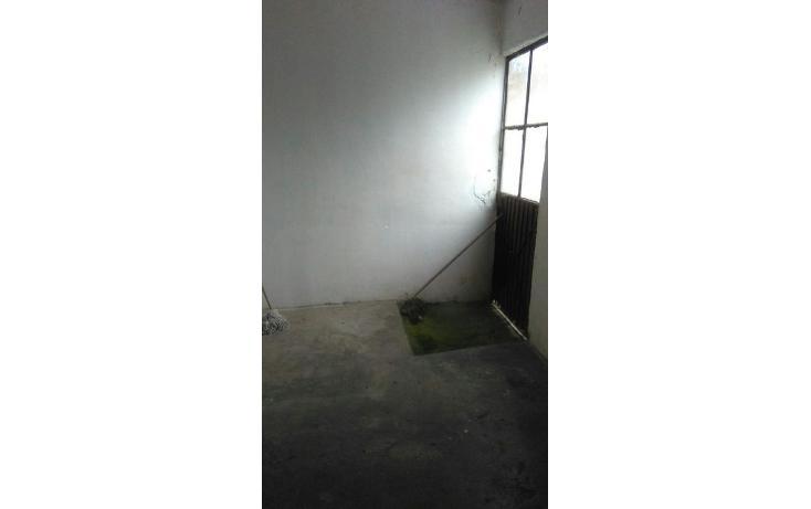 Foto de casa en venta en  , constitución, zapopan, jalisco, 1244961 No. 02