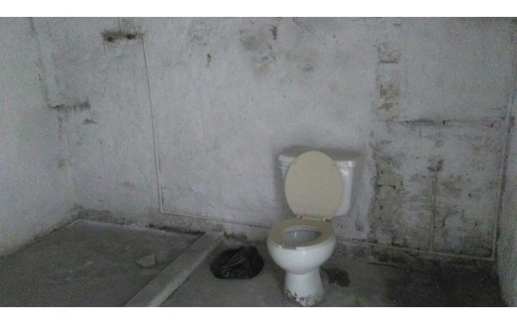 Foto de casa en venta en  , constitución, zapopan, jalisco, 1244961 No. 04