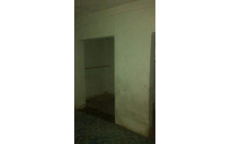 Foto de casa en venta en  , constitución, zapopan, jalisco, 1244961 No. 05
