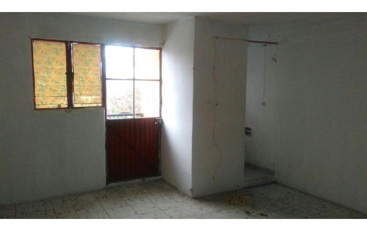 Foto de casa en venta en  , constitución, zapopan, jalisco, 1244961 No. 06