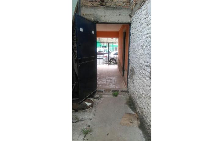 Foto de casa en venta en  , constitución, zapopan, jalisco, 1244961 No. 07