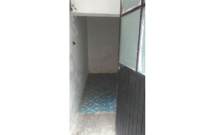 Foto de casa en venta en  , constitución, zapopan, jalisco, 1244961 No. 08