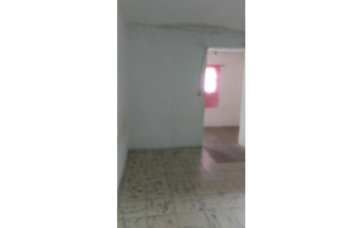 Foto de casa en venta en  , constitución, zapopan, jalisco, 1244961 No. 10