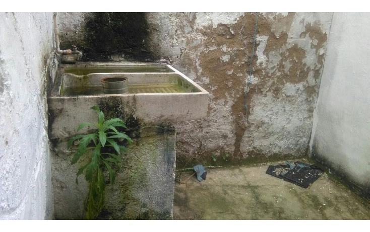 Foto de casa en venta en  , constitución, zapopan, jalisco, 1244961 No. 11