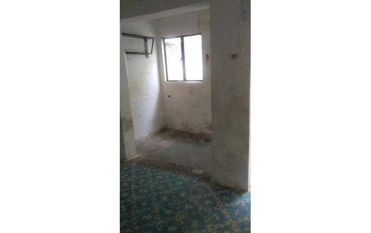 Foto de casa en venta en  , constitución, zapopan, jalisco, 1244961 No. 12