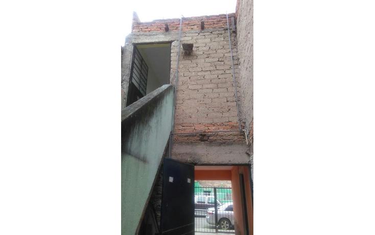 Foto de casa en venta en  , constitución, zapopan, jalisco, 1244961 No. 14