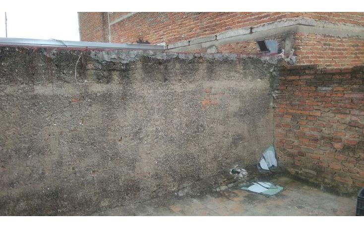 Foto de casa en venta en  , constitución, zapopan, jalisco, 1244961 No. 17