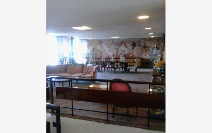 Foto de casa en venta en constituyentes 0, club campestre, quer?taro, quer?taro, 818531 No. 03