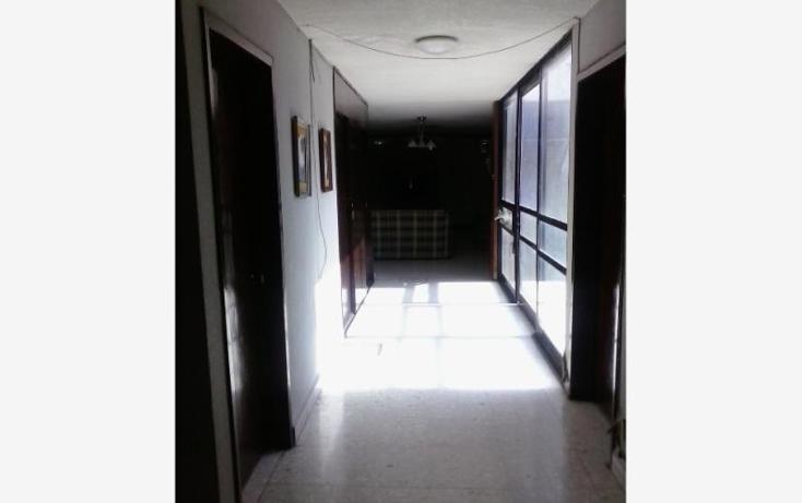 Foto de casa en venta en constituyentes 0, club campestre, quer?taro, quer?taro, 818531 No. 05