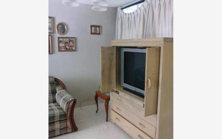 Foto de casa en venta en constituyentes 0, club campestre, quer?taro, quer?taro, 818531 No. 06