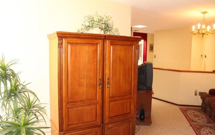Foto de casa en venta en  0, plaza del parque, querétaro, querétaro, 2032596 No. 02