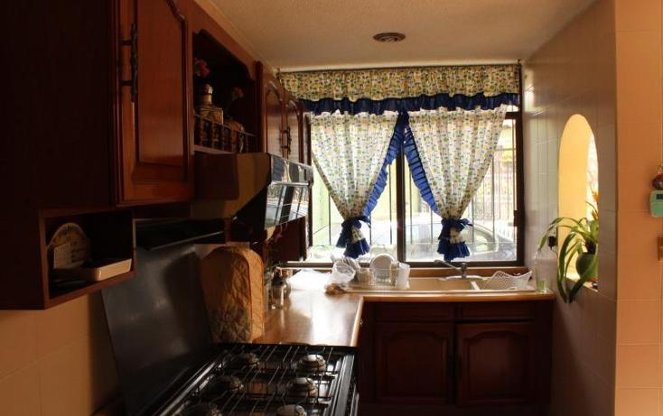 Foto de casa en venta en  0, plaza del parque, querétaro, querétaro, 2032596 No. 04