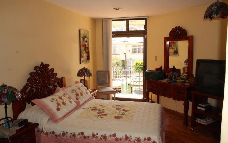 Foto de casa en venta en  0, plaza del parque, querétaro, querétaro, 2032596 No. 17