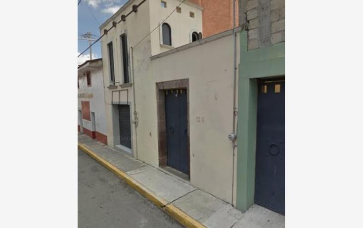 Foto de casa en venta en constituyentes 124, la palma, toluca, m?xico, 1414139 No. 02