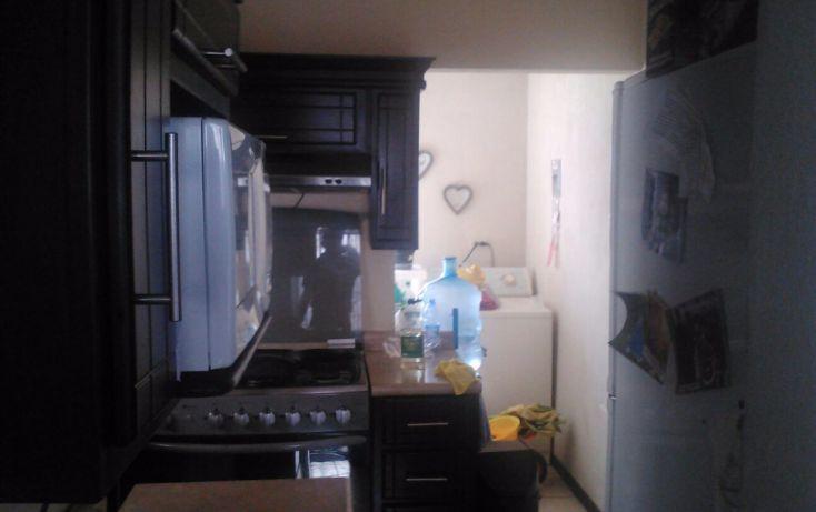 Foto de casa en venta en, constituyentes, chihuahua, chihuahua, 1474347 no 02