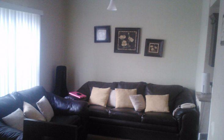 Foto de casa en venta en, constituyentes, chihuahua, chihuahua, 1474347 no 03