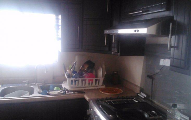 Foto de casa en venta en, constituyentes, chihuahua, chihuahua, 1474347 no 04