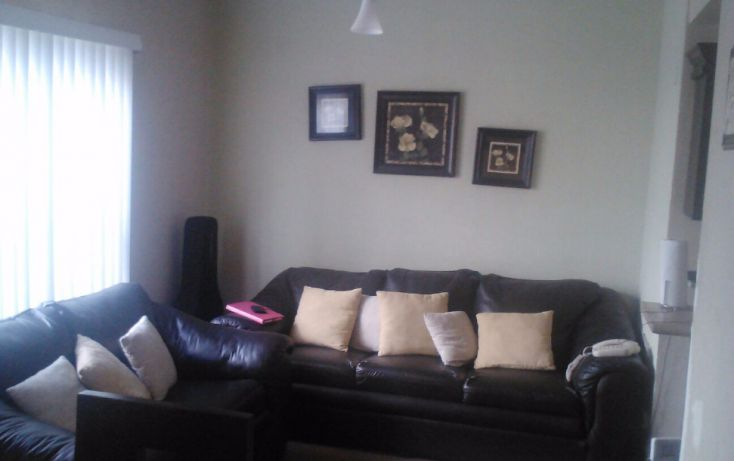 Foto de casa en venta en, constituyentes, chihuahua, chihuahua, 1474347 no 05